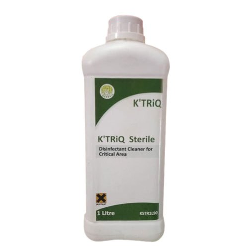 k-triq-sterile-disinfectant-cleaner 1ltr