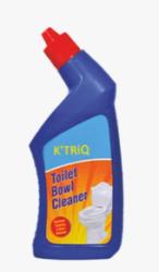 K-6 Toilet Bowl Cleaner 500ml
