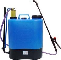 Agriculture Battery Operated Sprayer
