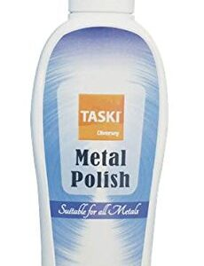taski metal polish 100ml