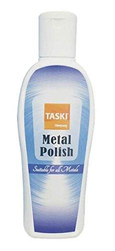 taski metal polish 100ml