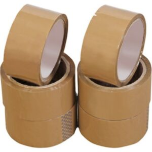 BOPP TAPE (TPT)48mm ...