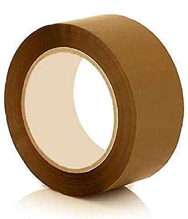 BOPP TAPE 12MM X 65 MTR