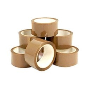 Bopp Tape 60mm x 100...