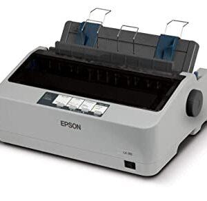 EPSON Printer LX 310