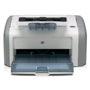 HP Laserjet 1020 Pri...