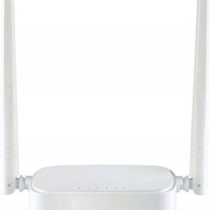 Tenda Wifi Router 2 ...