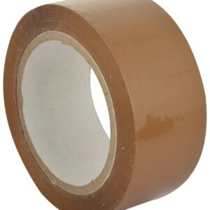 Bopp Tape 24mm X 65m...