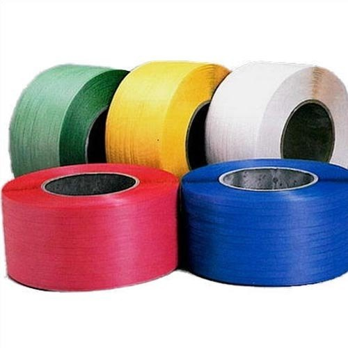 box strapping roll 7 micron