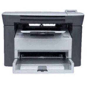 HP LaserJet M1005 (P...