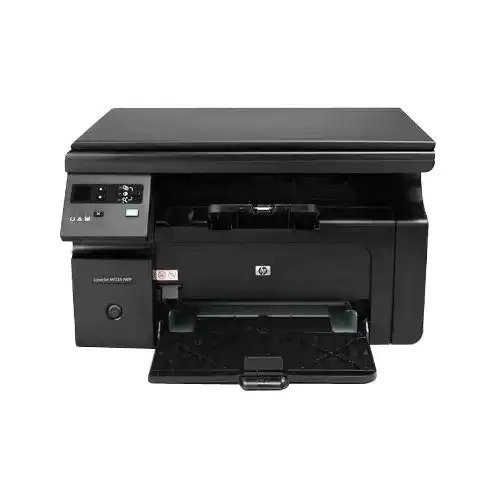 HP Printer 1136 All in one