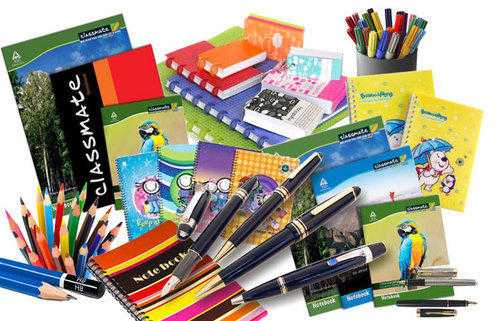 Office Stationery Supplier In Greater Noida
