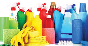 https://officio.in/product-category/household-cleaning/