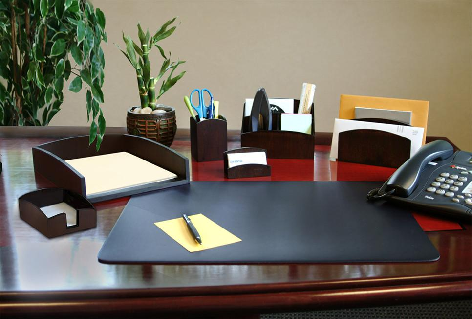 Office Product Suppliers in Noida