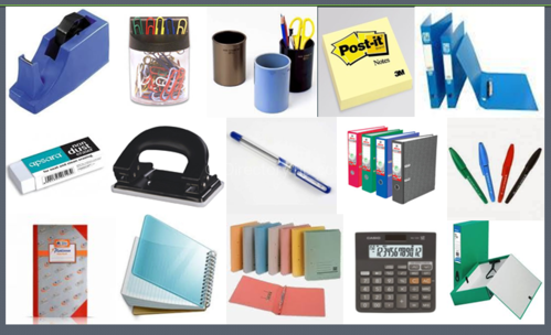 https://officio.in/product-category/ofiice-stationery/