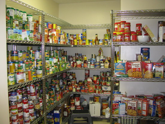 https://officio.in/product-category/pantry-items/