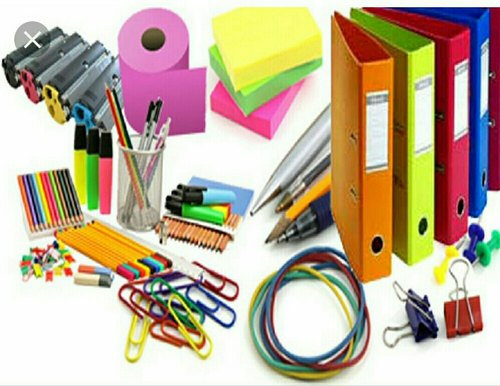 Office Stationery Suppliers In Noida