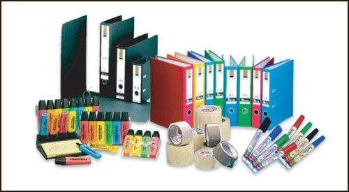Office Products Supplier In Delhi