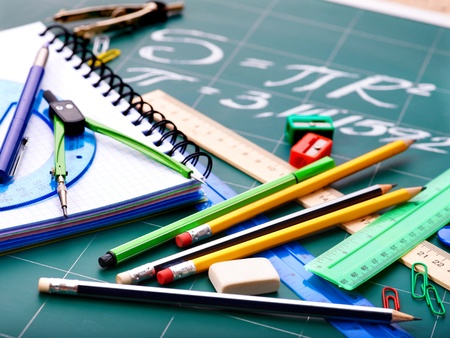 Office Stationery Suppliers In Delhi Ncr