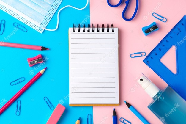 Office Stationery Wholesalers In Noida